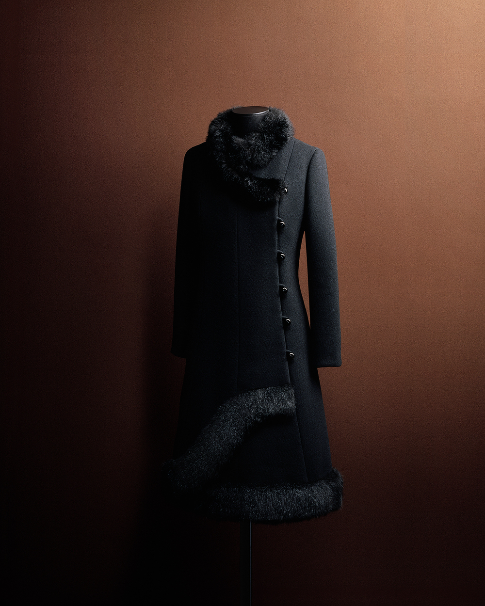 the_tree_mag-coats-by-maxmara-by-dhyan-bodha-derasmo-g-30.jpg