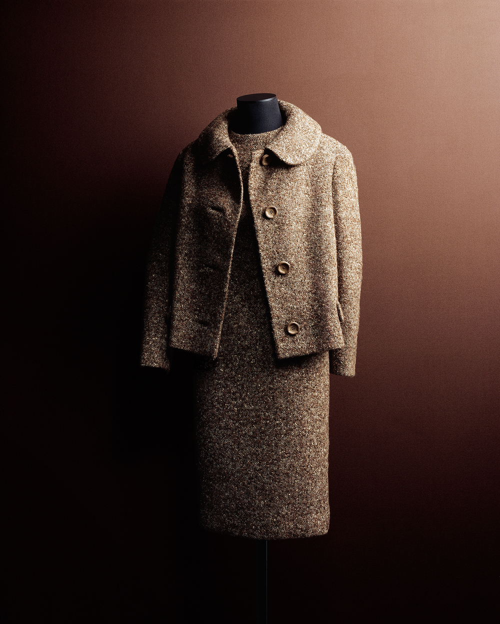 the_tree_mag-coats-by-maxmara-by-dhyan-bodha-derasmo-g-70.jpg