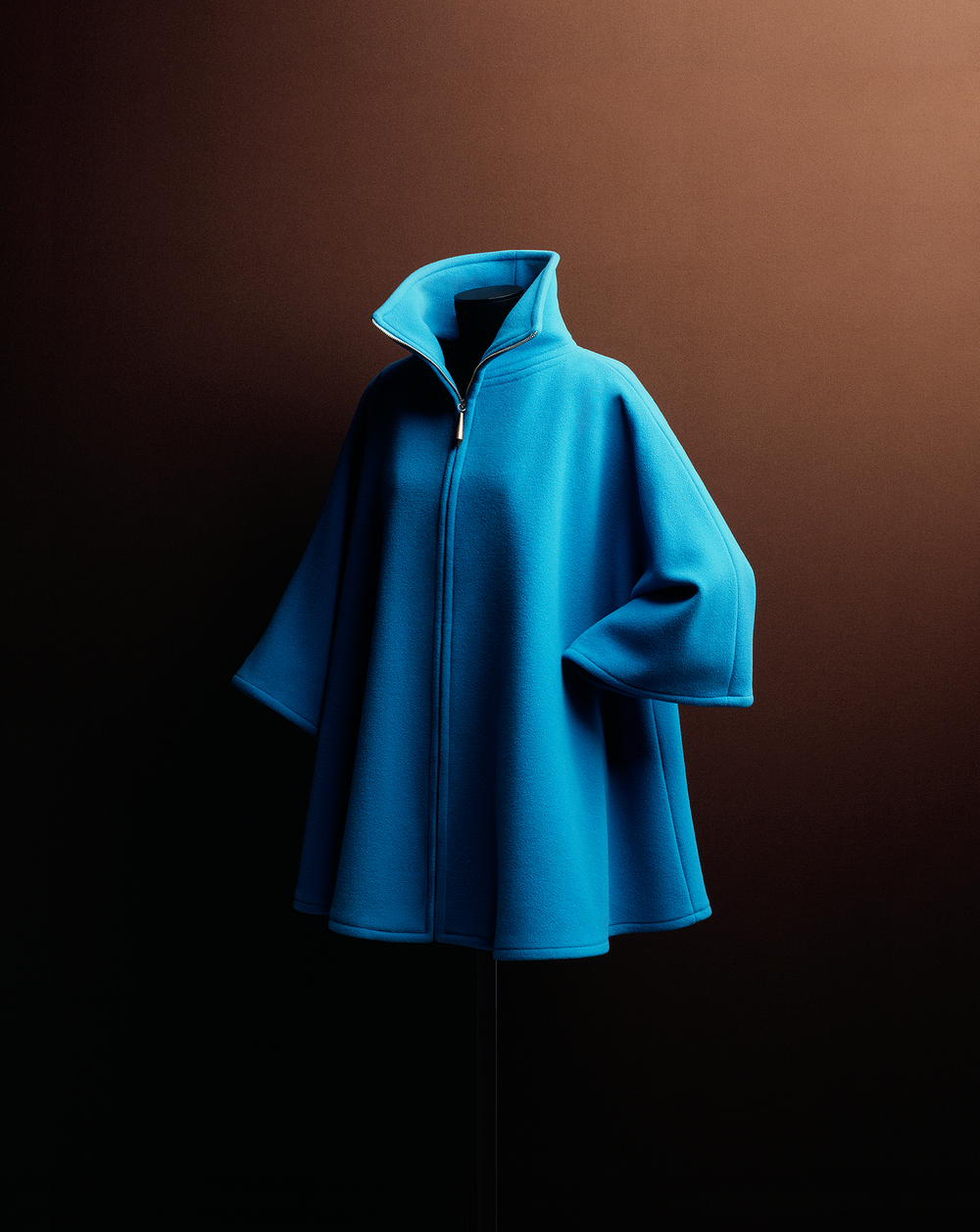 the_tree_mag-coats-by-maxmara-by-dhyan-bodha-derasmo-g-80.jpg