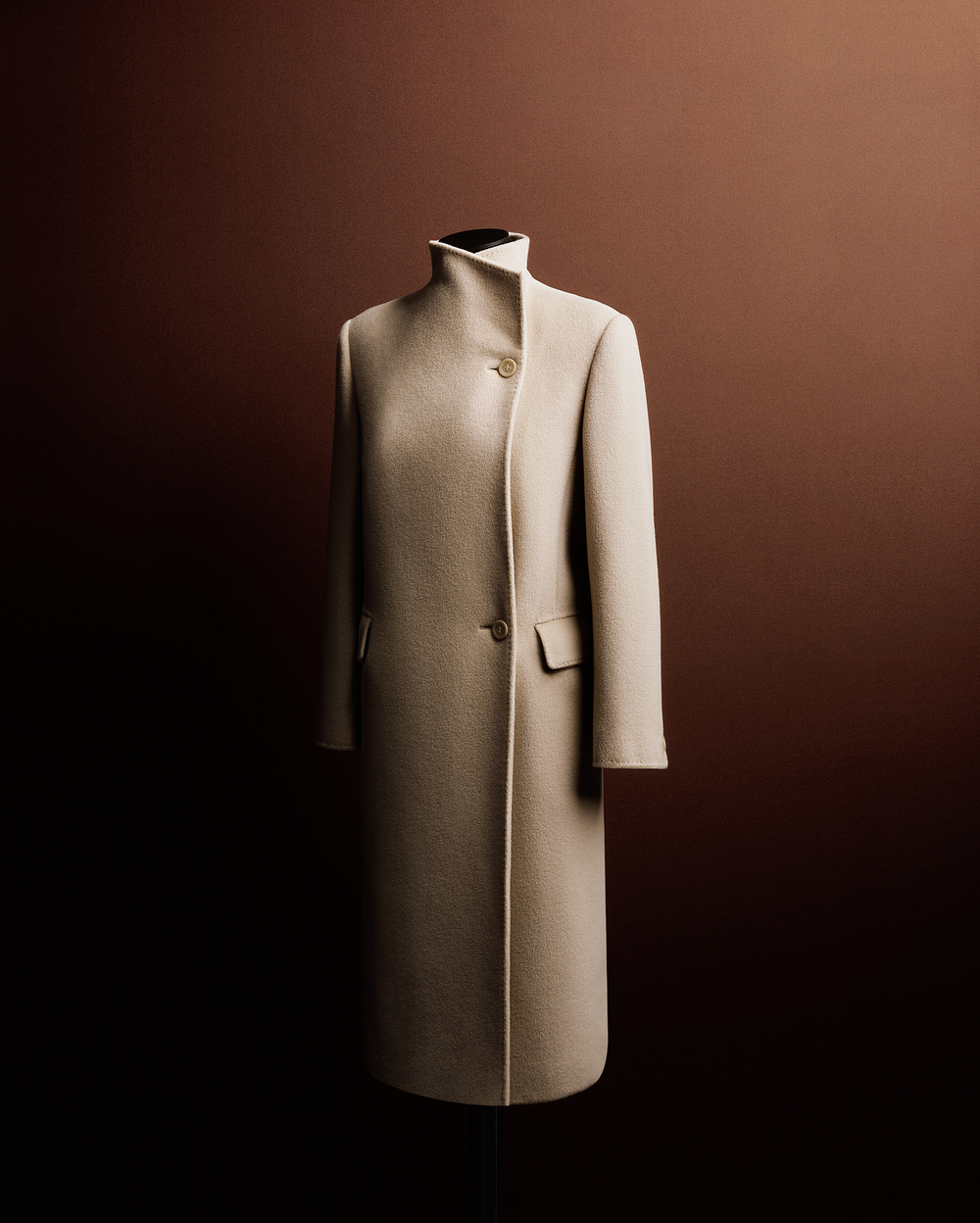 the_tree_mag-coats-by-maxmara-by-dhyan-bodha-derasmo-g-100.jpg