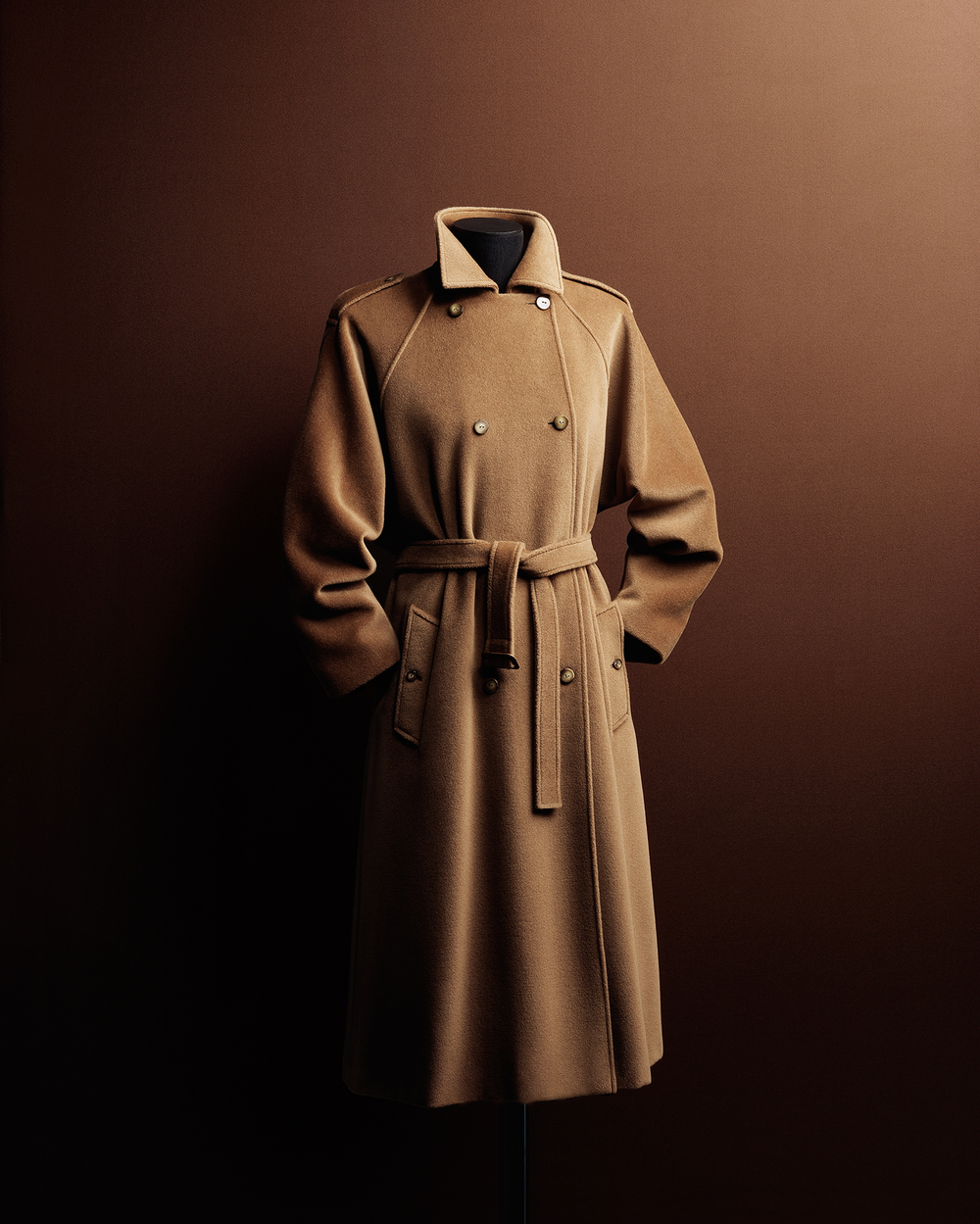 the_tree_mag-coats-by-maxmara-by-dhyan-bodha-derasmo-g-90.jpg