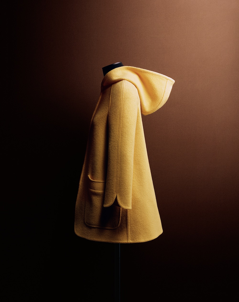 the_tree_mag-coats-by-maxmara-by-dhyan-bodha-derasmo-g-50.jpg