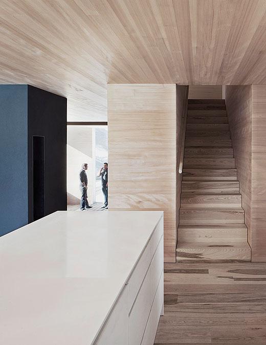 the-tree-mag-haus-fontanella-by-bernardo-bader-architects-30.jpg