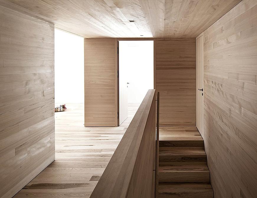 the-tree-mag-haus-fontanella-by-bernardo-bader-architects-60.jpg