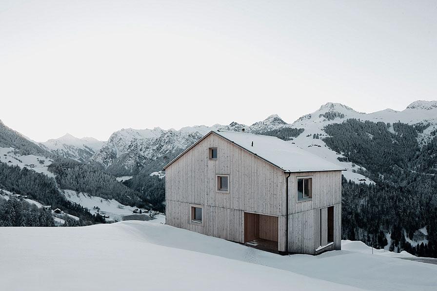 the-tree-mag-haus-fontanella-by-bernardo-bader-architects-90.jpg