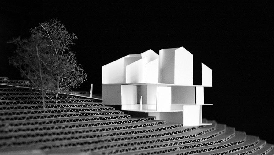 the-tree-mag-haus-fontanella-by-bernardo-bader-architects-200.jpg