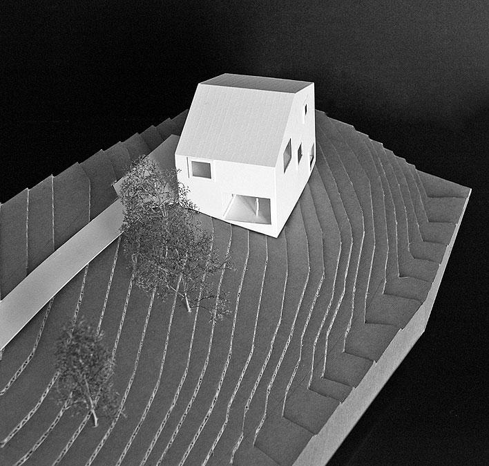 the-tree-mag-haus-fontanella-by-bernardo-bader-architects-210.jpg