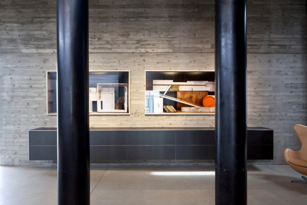 the-tree-mag-bulthaup-showroom-tlv-by-pitsou-kedem-architects-20.jpg