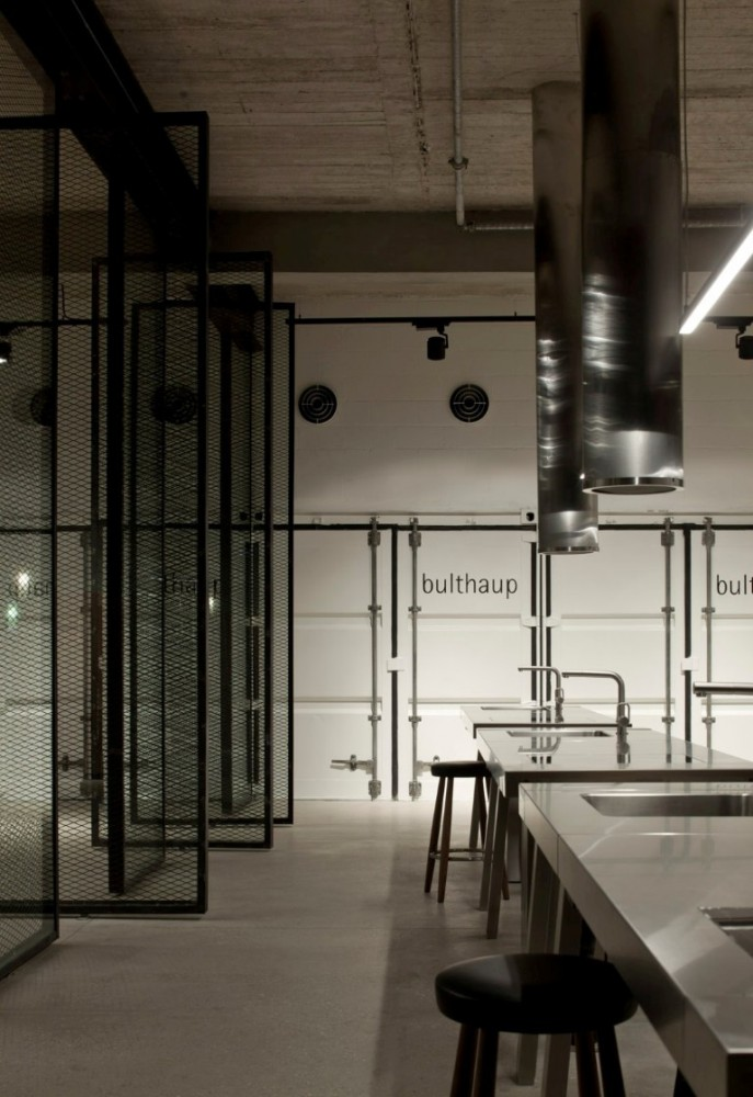 the-tree-mag-bulthaup-showroom-tlv-by-pitsou-kedem-architects-50.jpg