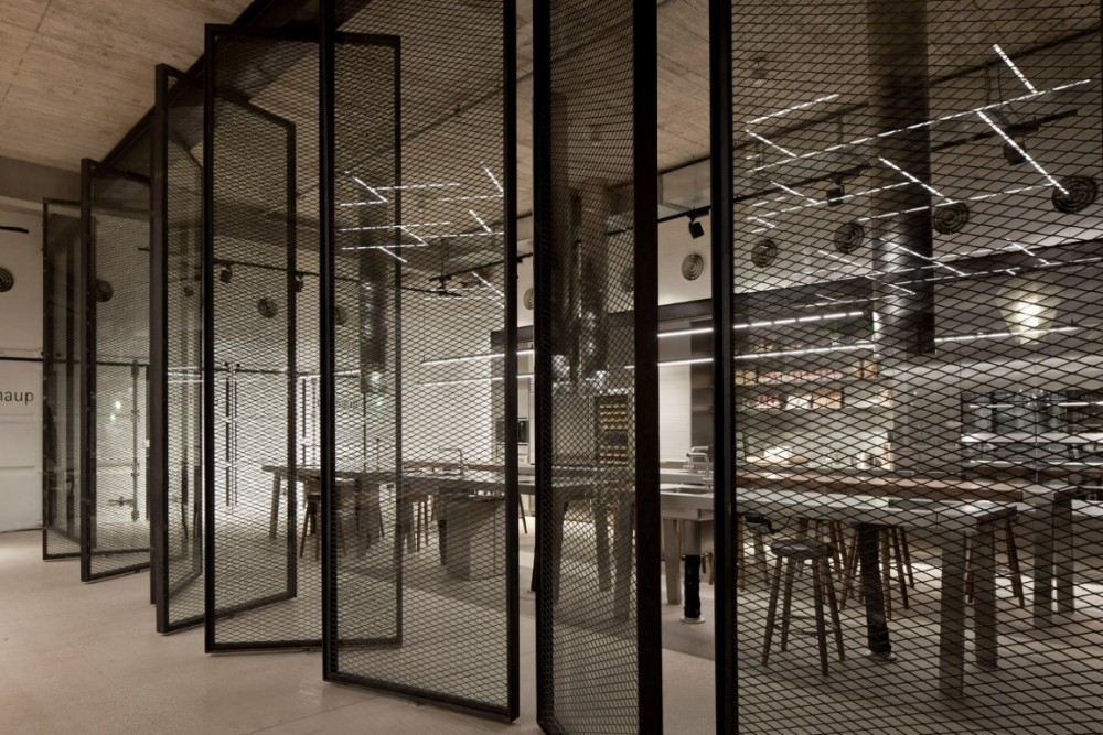 the-tree-mag-bulthaup-showroom-tlv-by-pitsou-kedem-architects-60.jpg