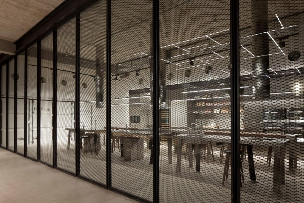 the-tree-mag-bulthaup-showroom-tlv-by-pitsou-kedem-architects-70.jpg