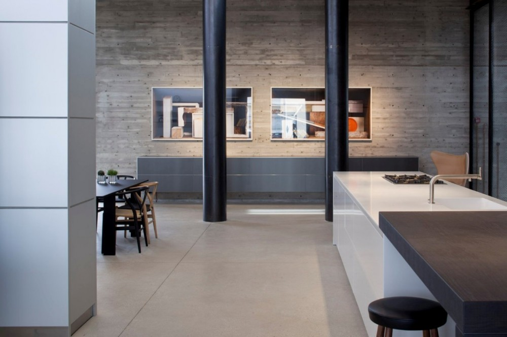 the-tree-mag-bulthaup-showroom-tlv-by-pitsou-kedem-architects-100.jpg