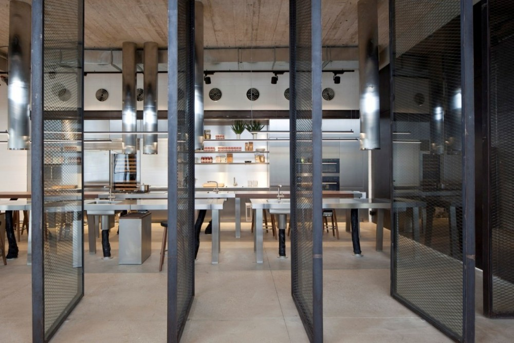 the-tree-mag-bulthaup-showroom-tlv-by-pitsou-kedem-architects-110.jpg