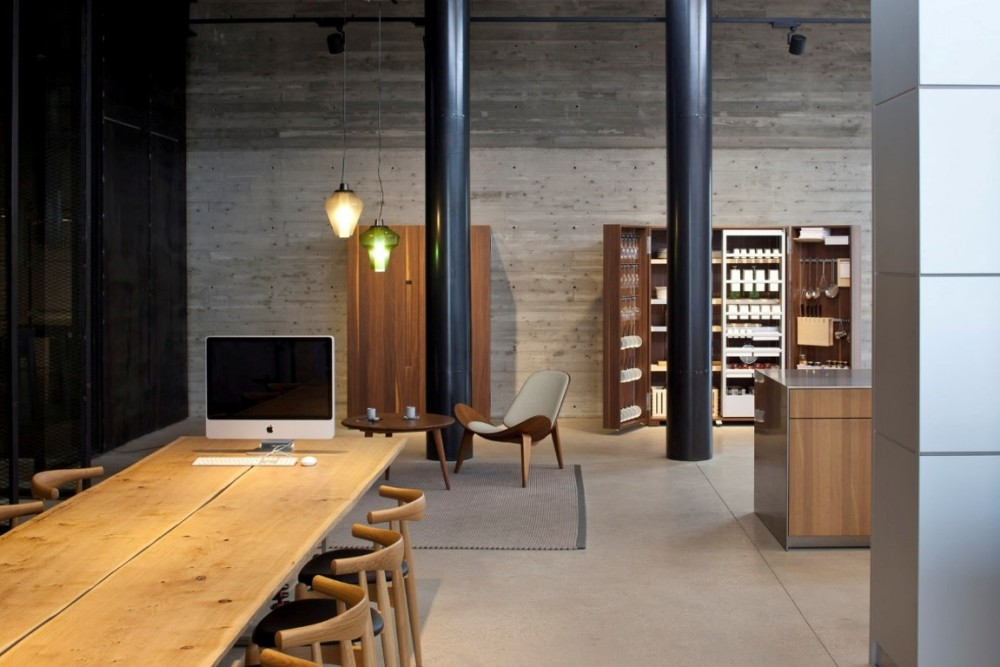 the-tree-mag-bulthaup-showroom-tlv-by-pitsou-kedem-architects-120.jpg