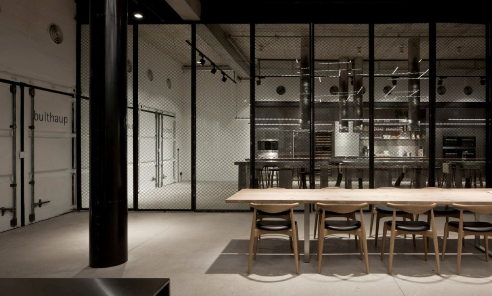 the-tree-mag-bulthaup-showroom-tlv-by-pitsou-kedem-architects-10.jpg