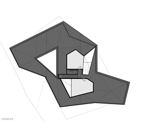the-tree-mag-house-in-commugny-by-bunq-architectes-205.jpg