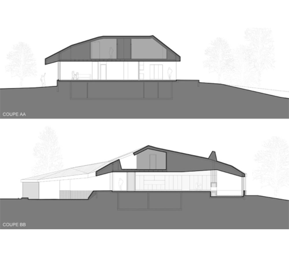 the-tree-mag-house-in-commugny-by-bunq-architectes-210.jpg