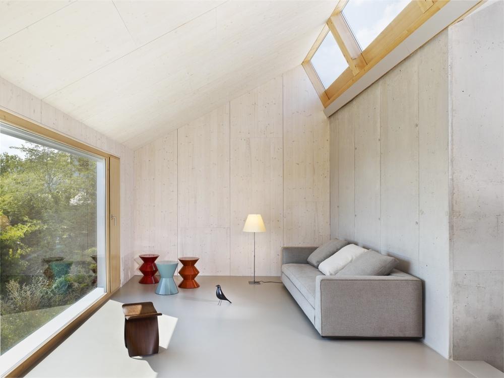 the-tree-mag-NCIS - Tile house-90.jpg