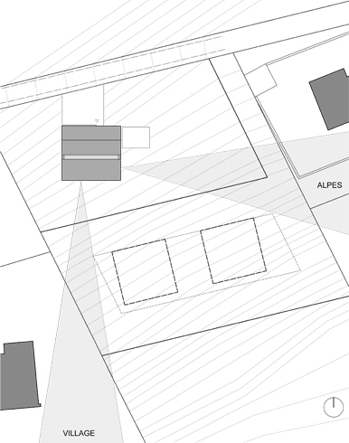 the-tree-mag-NCIS - Tile house-150.jpg