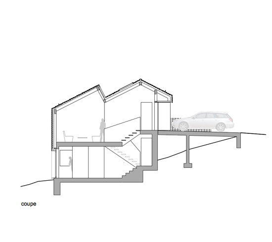the-tree-mag-NCIS - Tile house-180.jpg