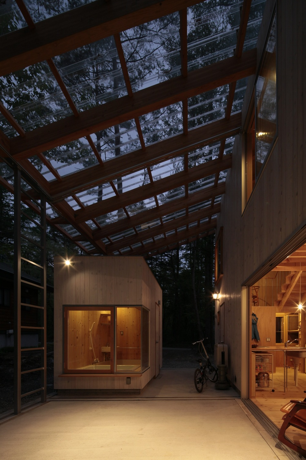 the-tree-mag-villa-in-hakuba-by-naka-architects-90.jpg