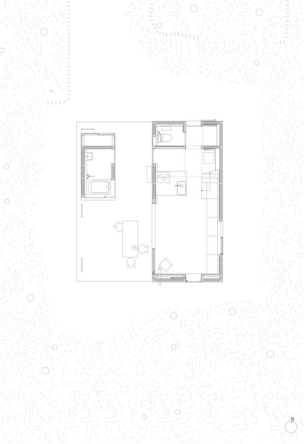 the-tree-mag-villa-in-hakuba-by-naka-architects-110.png
