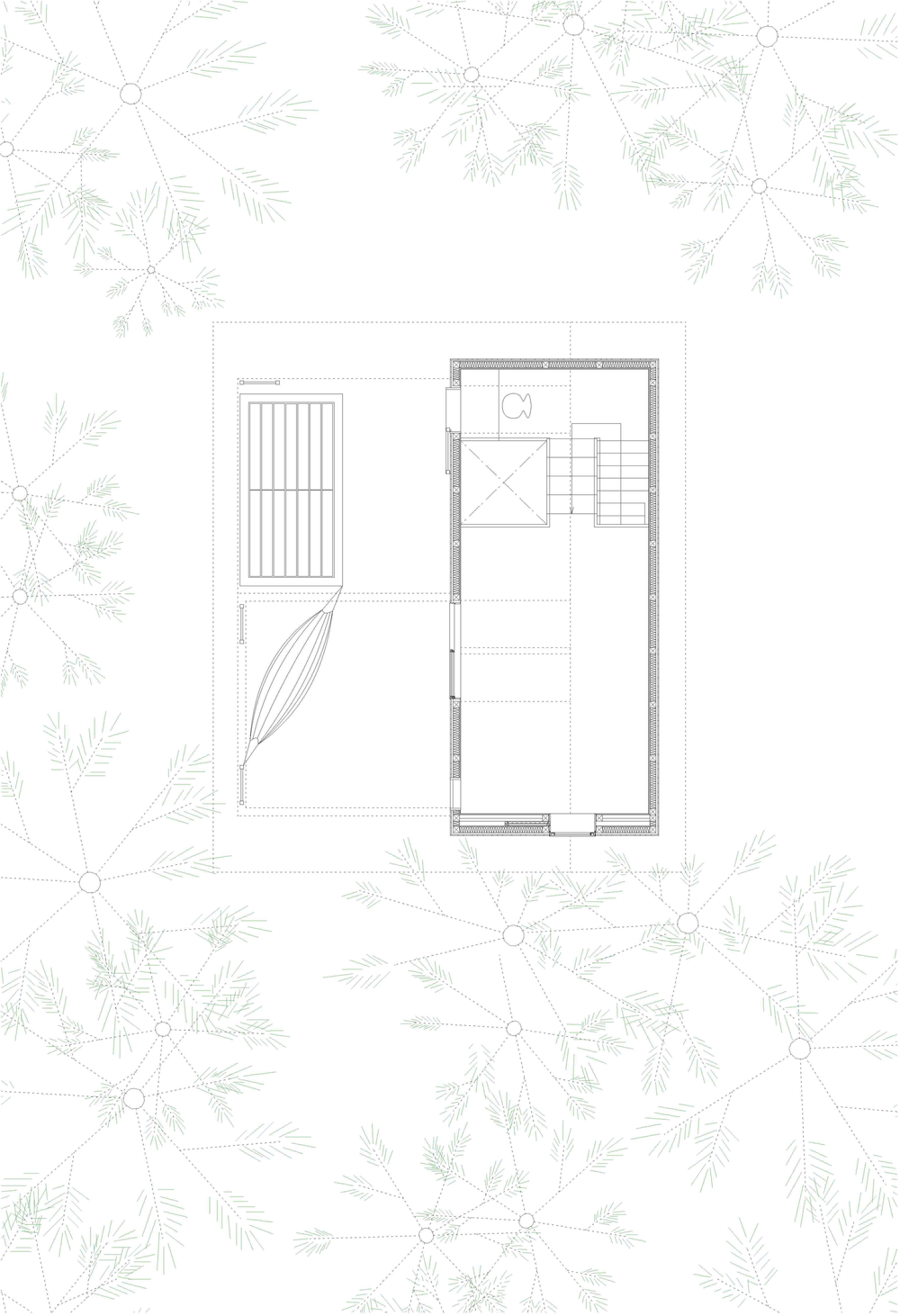 the-tree-mag-villa-in-hakuba-by-naka-architects-120.png