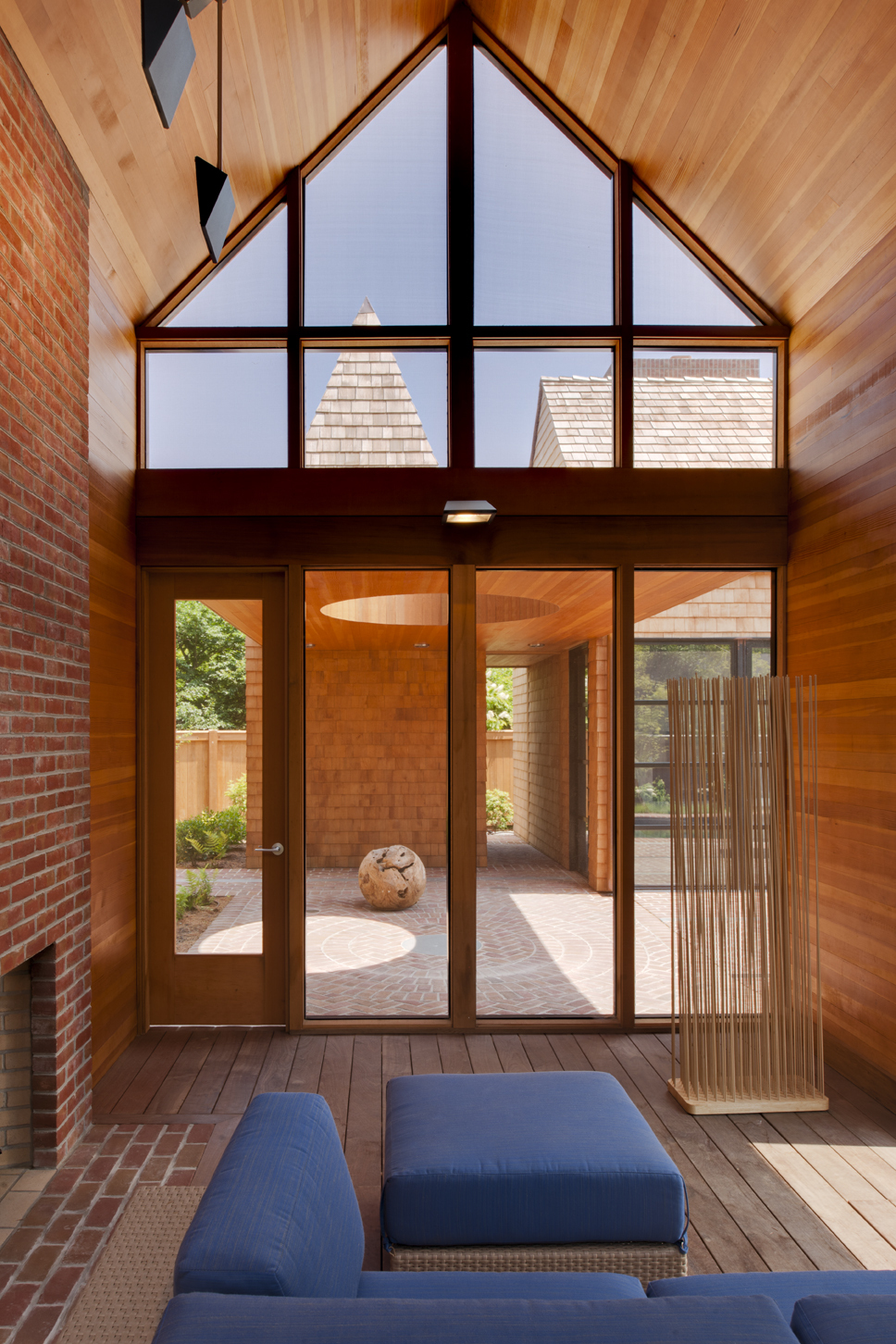 the-tree-mag-308-mulberry-by-robert-m-gurney-architect-40.jpg