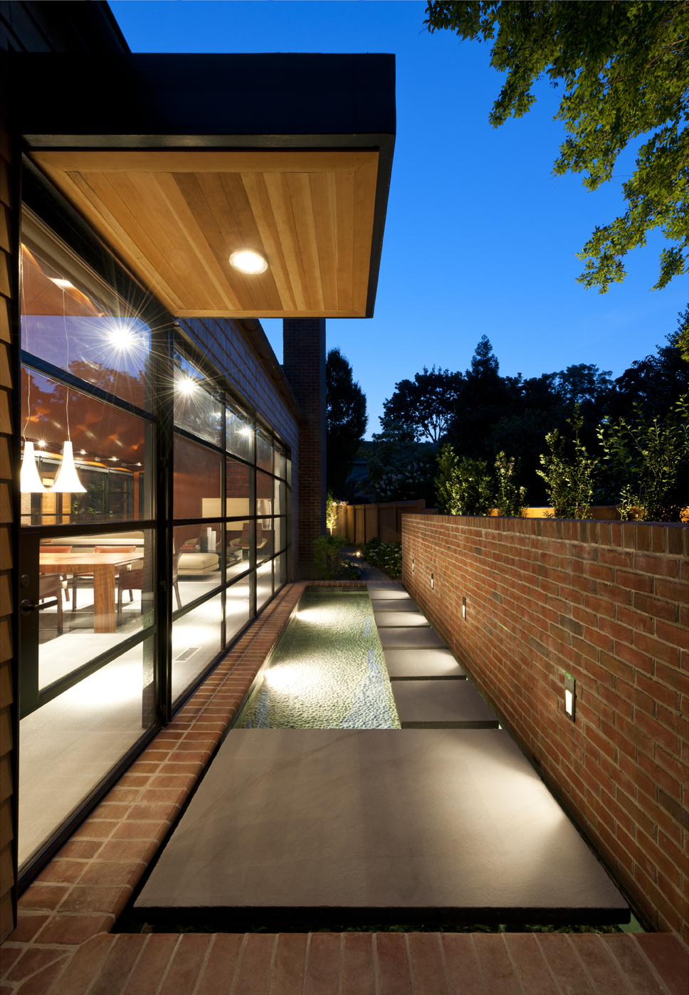 the-tree-mag-308-mulberry-by-robert-m-gurney-architect-80.jpg