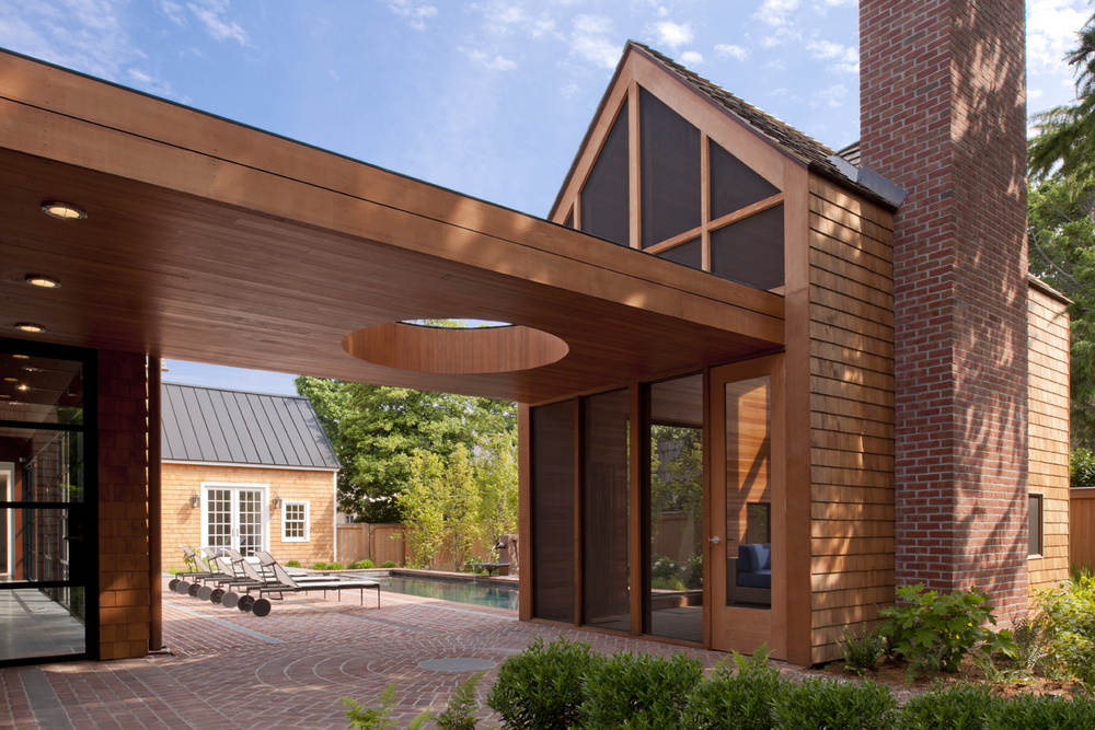 the-tree-mag-308-mulberry-by-robert-m-gurney-architect-100.jpg