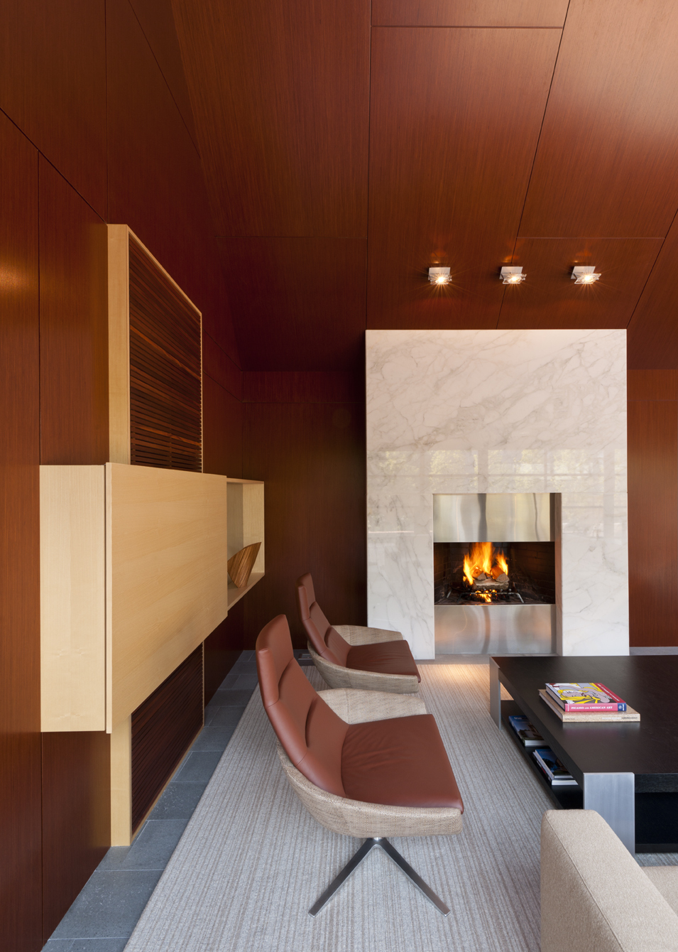 the-tree-mag-308-mulberry-by-robert-m-gurney-architect-140.jpg