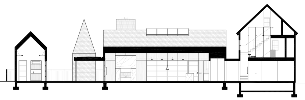the-tree-mag-308-mulberry-by-robert-m-gurney-architect-220.png