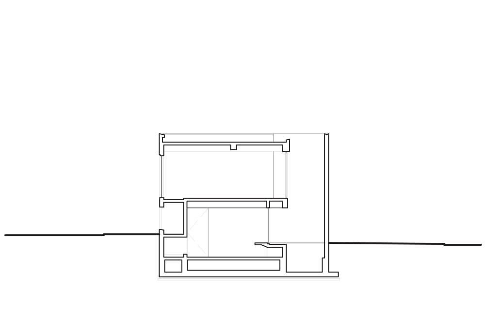 the-tree-mag-house-t-by-tsukano-architect-office-230.png
