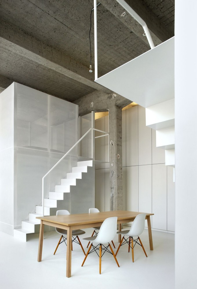 the-tree-mag-loft-for-by-adn-architectures-20.jpg