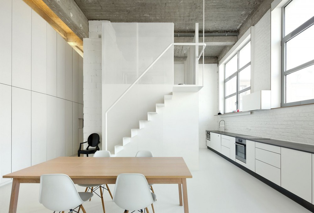 the-tree-mag-loft-for-by-adn-architectures-30.jpg