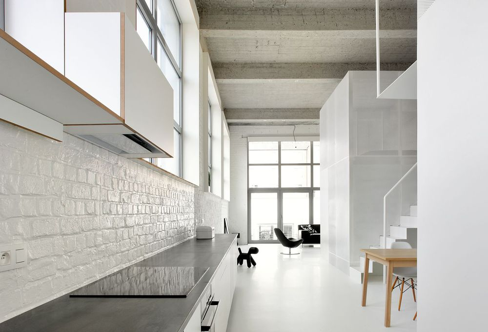 the-tree-mag-loft-for-by-adn-architectures-40.jpg