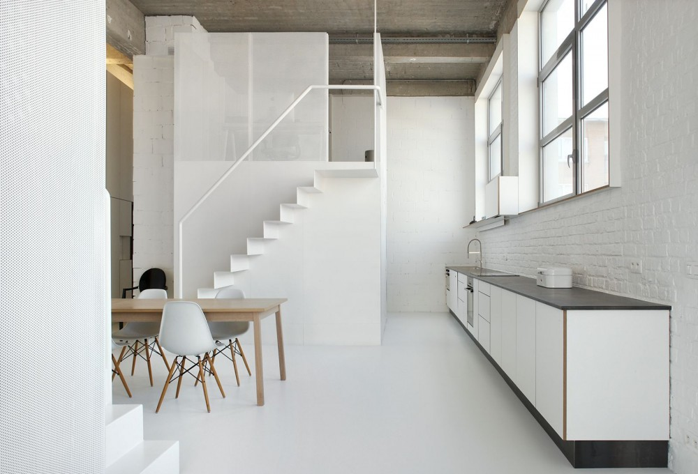 the-tree-mag-loft-for-by-adn-architectures-80.jpg