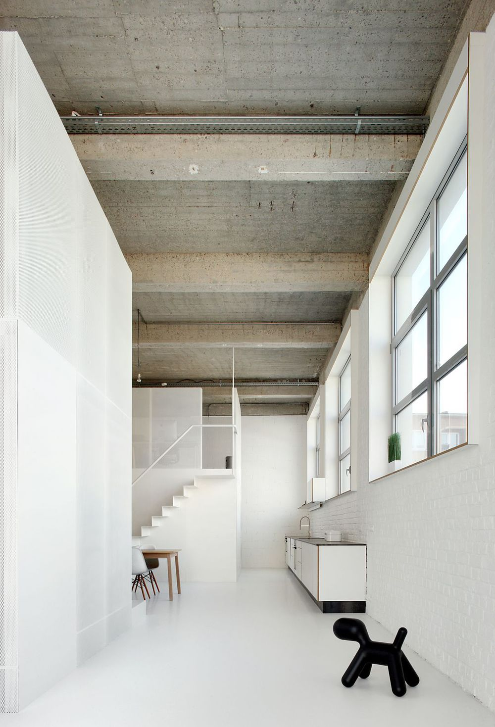 the-tree-mag-loft-for-by-adn-architectures-70.jpg