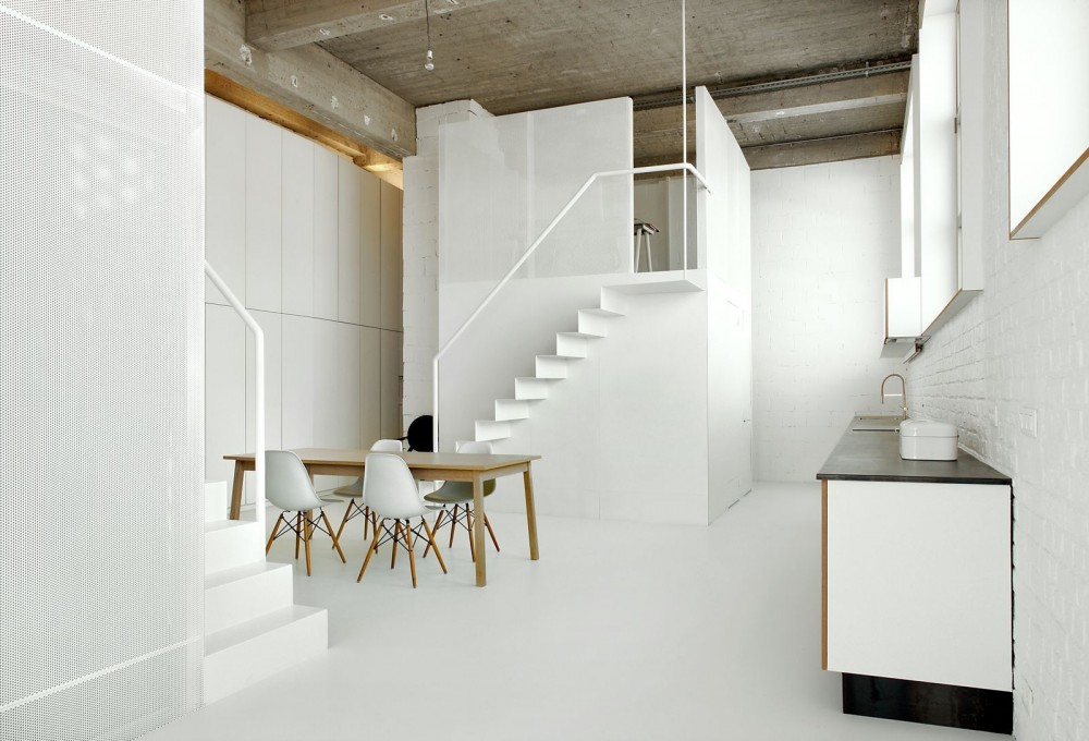 the-tree-mag-loft-for-by-adn-architectures-90.jpg