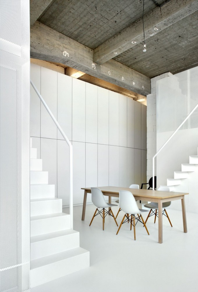 the-tree-mag-loft-for-by-adn-architectures-100.jpg