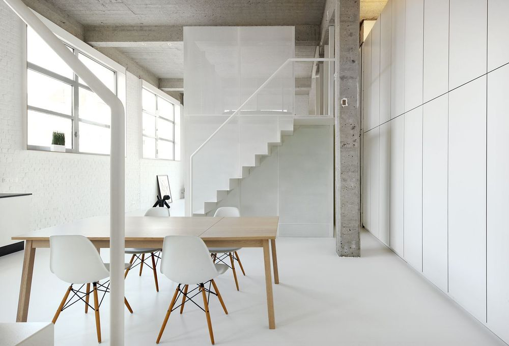 the-tree-mag-loft-for-by-adn-architectures-110.jpg