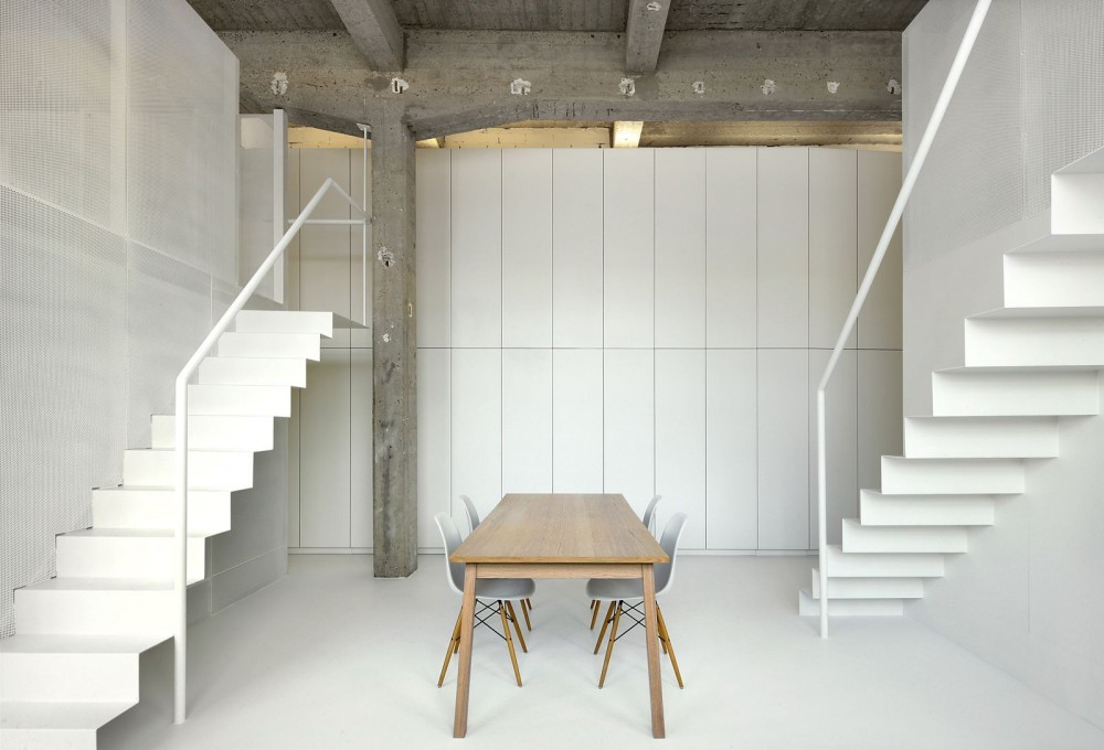 the-tree-mag-loft-for-by-adn-architectures-120.jpg