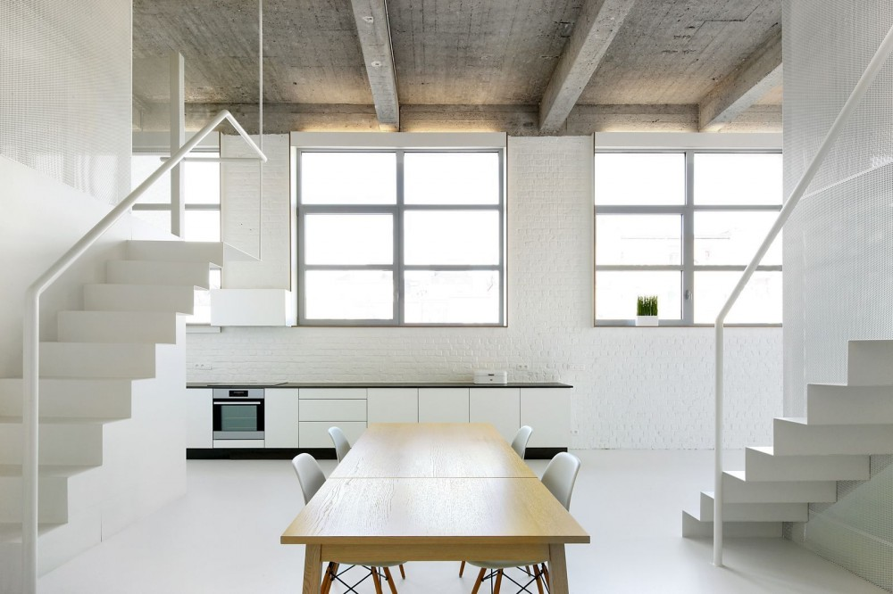 the-tree-mag-loft-for-by-adn-architectures-130.jpg
