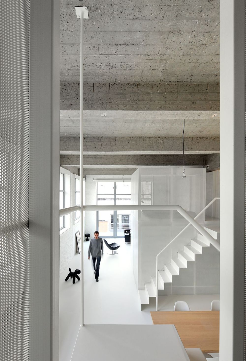the-tree-mag-loft-for-by-adn-architectures-170.jpg