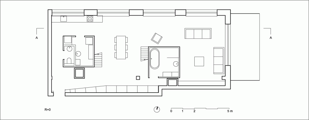 the-tree-mag-loft-for-by-adn-architectures-200.png