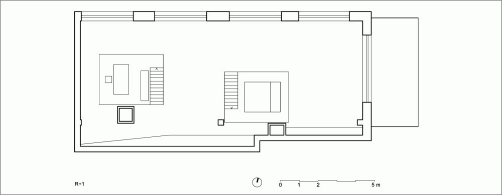 the-tree-mag-loft-for-by-adn-architectures-210.png