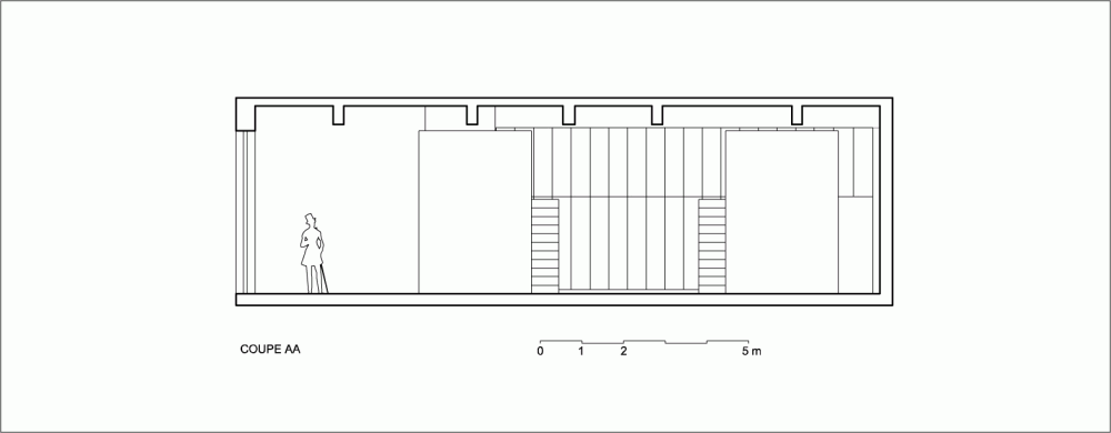 the-tree-mag-loft-for-by-adn-architectures-220.png