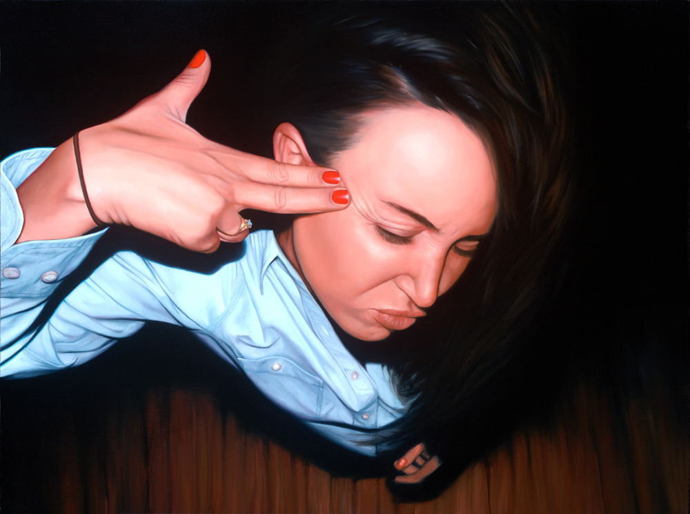 the-tree-mag-paintings-by-jeff-ramirez-90.jpg