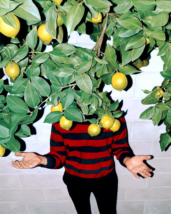 the-tree-mag-paintings-by-jeff-ramirez-130.jpg