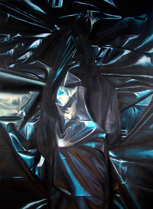the-tree-mag-paintings-by-jeff-ramirez-160.jpg